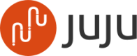 Juju - DevOps Distilled
