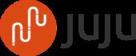 Juju - DevOps Distilled